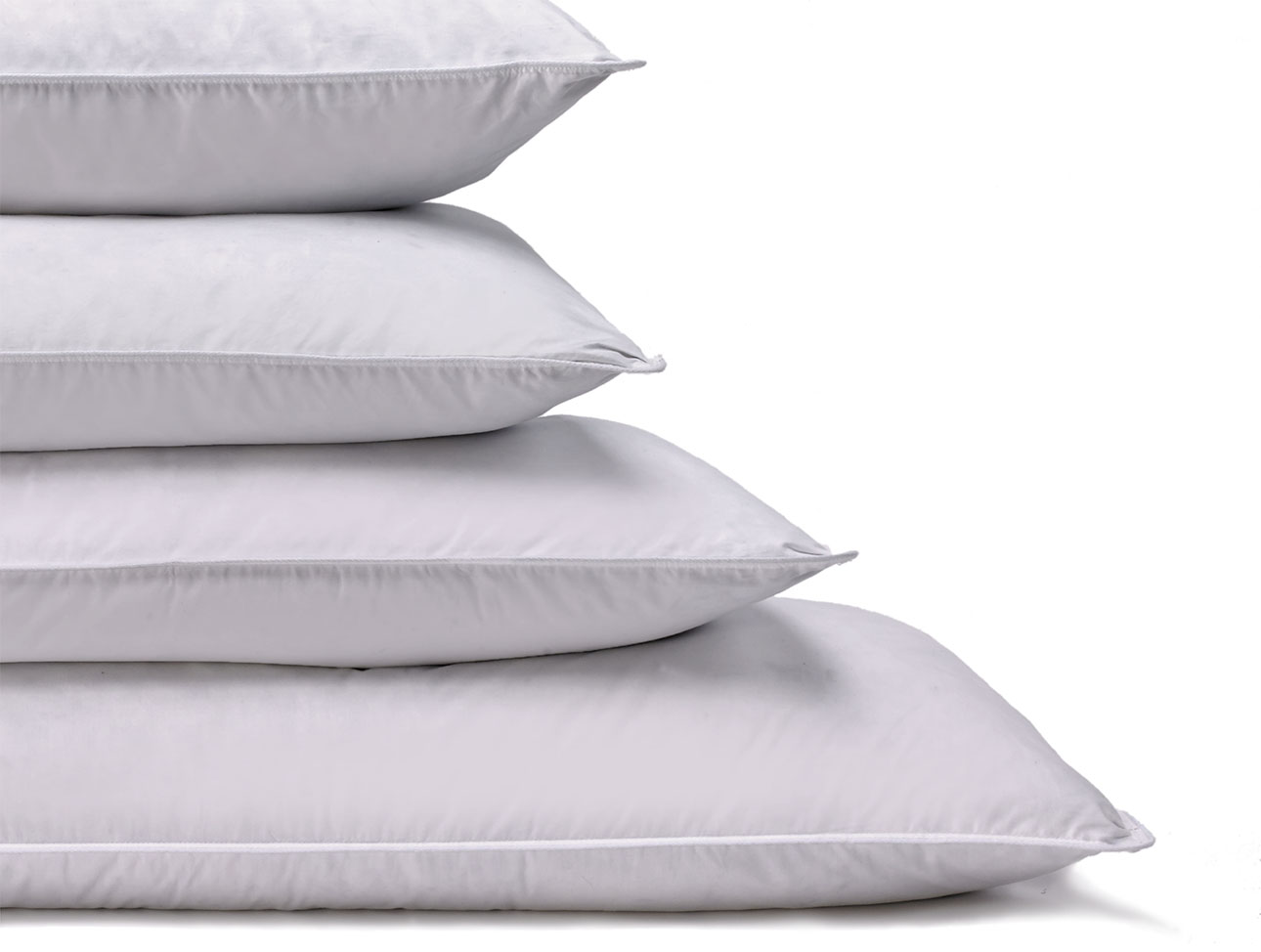 Ritz-Carlton Pillows