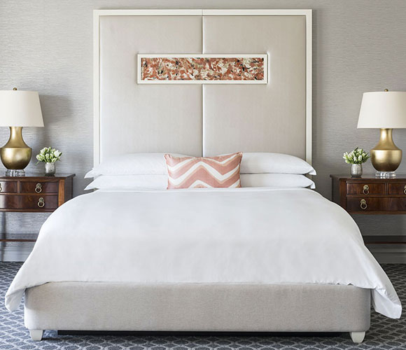 The Ritz-Carlton Hotel Shop - Classic White Duvet Cover - Luxury Hotel  Bedding, Linens and Home Decor