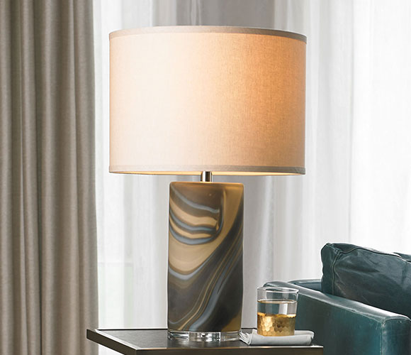 The Ritz Carlton Hotel Agate