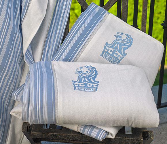 Ritz Carlton Hotel Shop Beach Amp Pool Towel Luxury