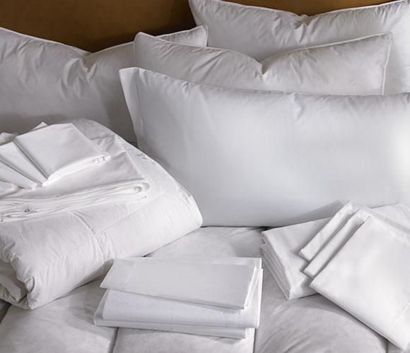 Ritz Carlton Hotel Shop Bed Amp Bedding Set Luxury Hotel
