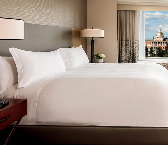 The Ritz Carlton Hotel Shop Mattress Amp Box Spring Luxury Hotel Bedding Linens And