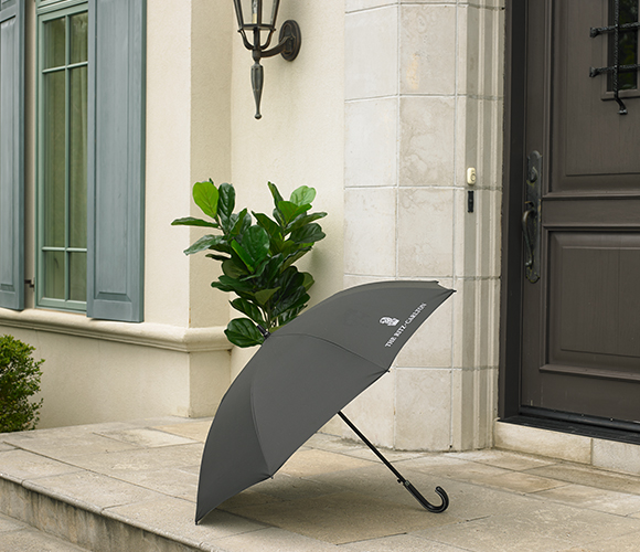 The Ritz-Carlton Umbrella