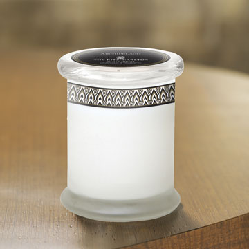 Archipelago White Birch Candle