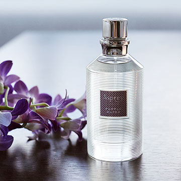 Asprey Purple Water Eau de Cologne