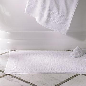 bath mat previous next