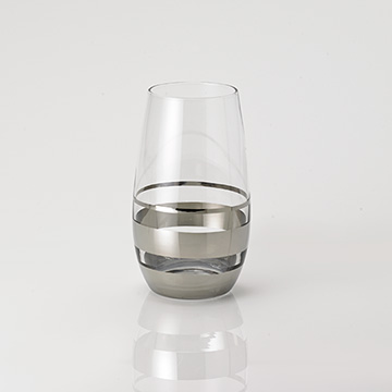 Stella Highball Glasses