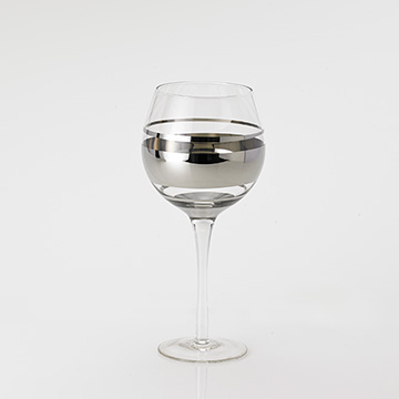 Stella Wine Glasses