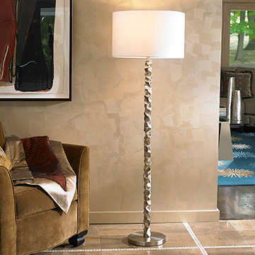 Lucinda Floor Lamp