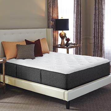 Ritz-Carlton Hotel Shop - Bed & Bedding Set - Luxury Hotel Bedding ...