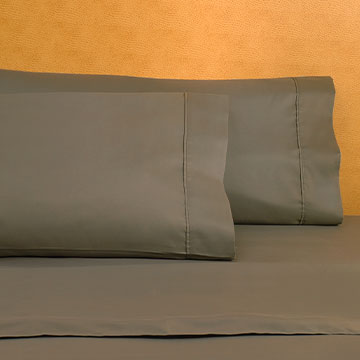 Serenity Spa Pillowcases