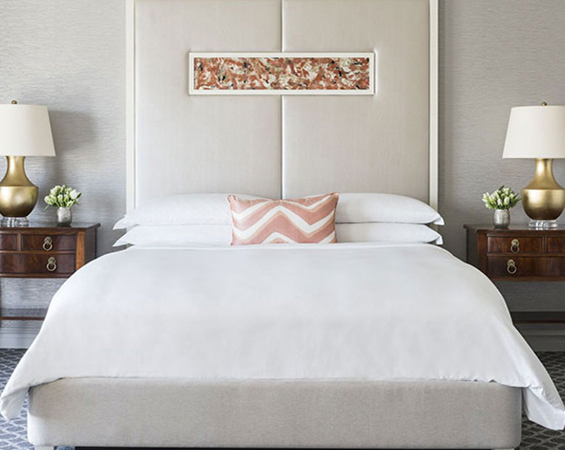 The Ritz Carlton Hotel Shop Bed Amp Bedding Set Luxury