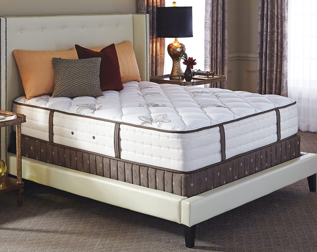 Ritz Carlton Hotel Shop Bed Amp Bedding Set Luxury Hotel
