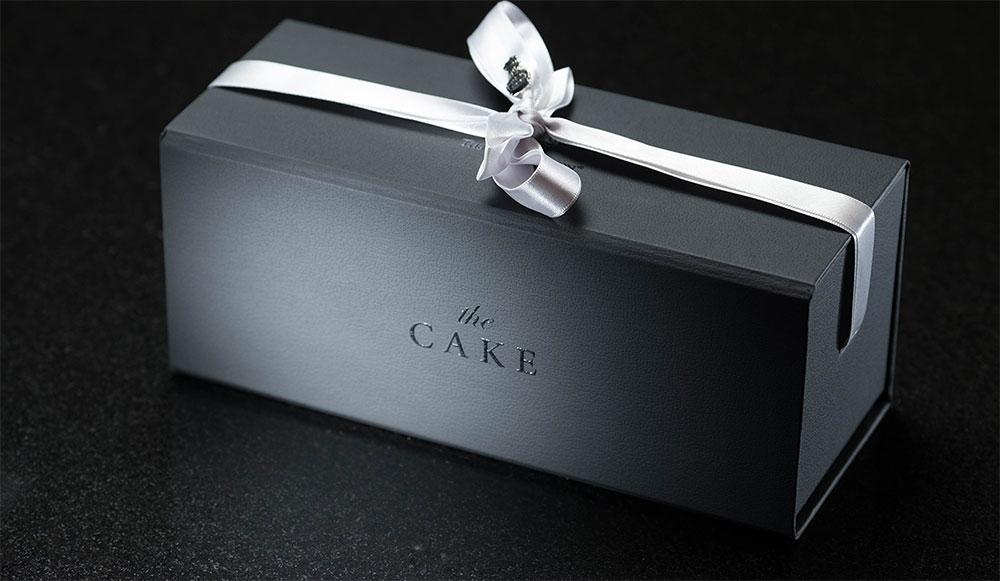 Ritz Carlton Hotel Shop The Cake Luxury Hotel Bedding Linens