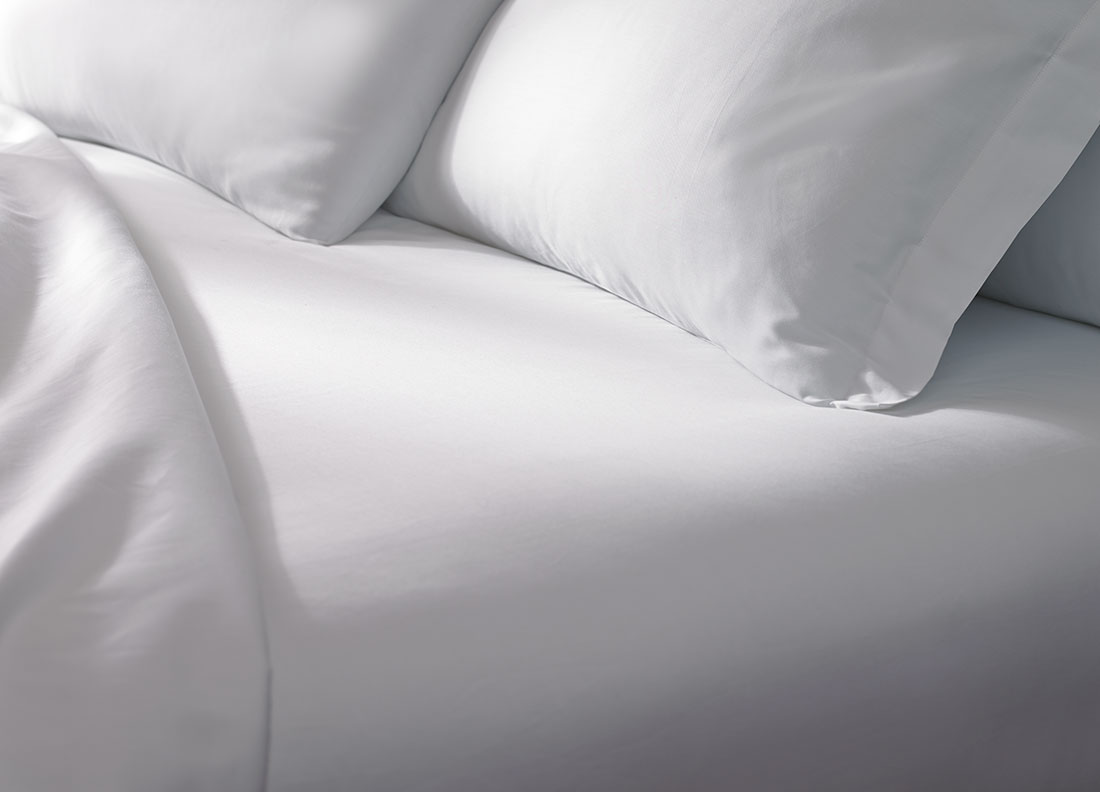 snow comfort sheets sateen bedroom count luxury comforter sheet hotel fitted sets thread sheirdan