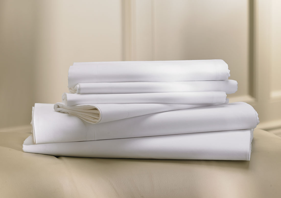 best comfort downcomforterexpert hotels ever comforter down reviews sheets get hotel do in washed com great comforters
