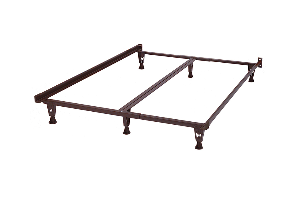 Standard Bed Frame Height Good Standard Height Bunk Bed With