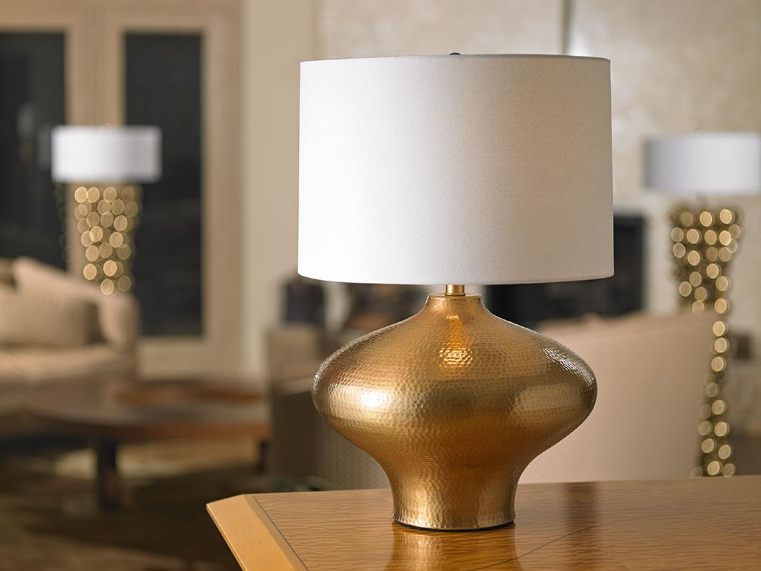 Ritz carlton hotel shop cordelia table lamp luxury hotel bedding cordelia table lamp aloadofball Image collections