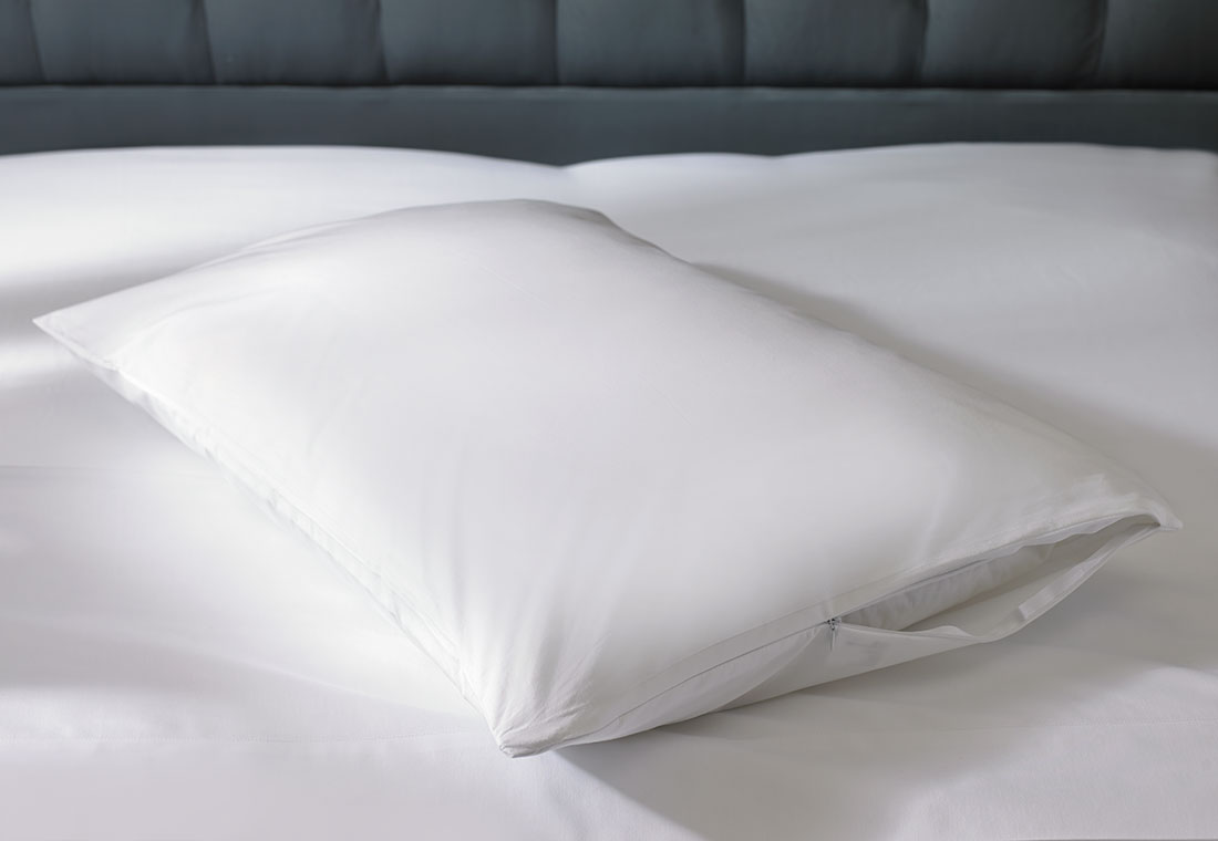 pillows westin pillow mid hotel store xlrg blanket hb weight s product down
